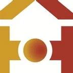 Logo of GHMB